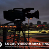 Local Video Marketing profile image