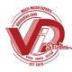 ViDstudios logo