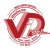 ViDstudios profile image