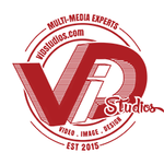 ViDstudios profile image.
