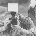 Jamie Greenspan Photography profile image.