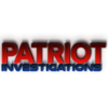 Patriot Investigations profile image