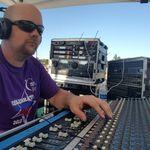 Bodoh DJ and Audio profile image.