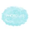 Photolife profile image