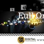 Full On Digital profile image.