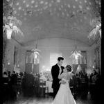 Catherine Fiehn Photography profile image.
