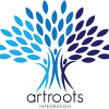 Sheila Garth- Artroots Integration profile image