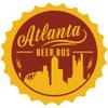 Atlanta Beer Bus profile image