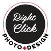 Right Click Photo+Design profile image