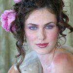 Terry Jacobs Make-Up Studio profile image.