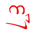 Mr Video profile image.