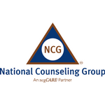 National Counseling Group profile image.