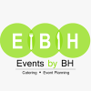 Events by BH profile image