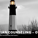 Christian Counseling Ohio Valley LLC profile image.
