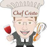 Cristo's Kitchen Catering profile image.