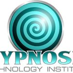 Hypnosis Technology Institute & Wellness Center profile image.