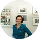 Vicki Hull Photography profile image.