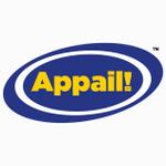 Appail profile image.