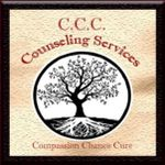 CCC Counseling Services profile image.