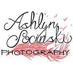 Ashlyn Socinski Photography profile image.