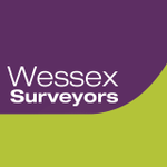 Wessex Surveyors  profile image.