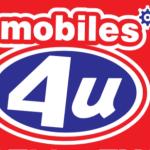 Mobiles 4 u  profile image.