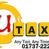 Urban Taxis profile image