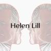Helen Lill profile image
