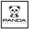 Panda Productions KC profile image