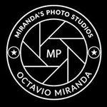 Miranda's Photo Studios profile image.