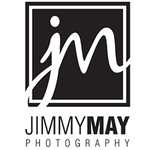 Jimmy May Photography profile image.