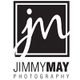 Jimmy May Photography logo