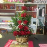 Bloom Floral Designs, Inc. profile image.