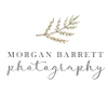 Morgan Barrett Photography profile image