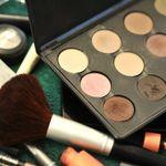 Imperishable Beauty Make Up Artistry profile image.