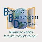 Beyond Boardroom Doors, Inc. profile image.