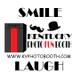 Kentucky Photo Fun Booth LLC logo