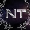 NobelTech profile image
