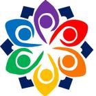 Spectrum Recovery Solutions, LLC logo