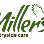 Millers Countryside Care profile image.