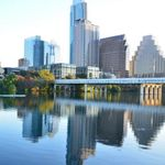 Austin Roots Massage Therapy profile image.