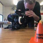 Hoffman Media Ranch, Inc. profile image.