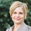 Portland Pediatric & Family Nutrition profile image