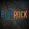 BlueRock Productions & Studio profile image