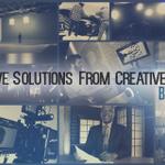BlueRock Productions & Studio profile image.