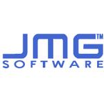 JMG Software profile image.