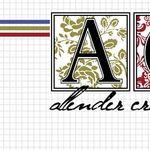 Allender Creative profile image.