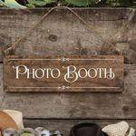 My Cape Cod Photo Booth profile image.