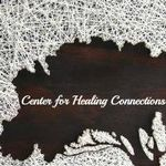 Center for Healing Connections, LLC profile image.