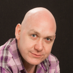 Barry Langton Hypnotherapy profile image.